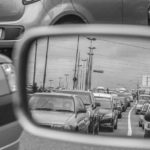Bien choisir l'offre de location de voiture