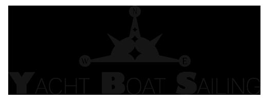 Yacht Boat Sailing