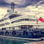 Découvrir autrement le charme du Brésil à bord d'un yacht
