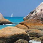 Voyager aux Maldives à bord d'un yacht : ce qu'il y a à voir