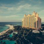 Partir en croisière sur un yacht aux Bahamas après le covid-19